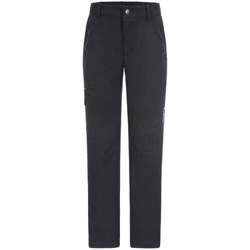 Спортивные брюки ICEPEAK размер 152 , black