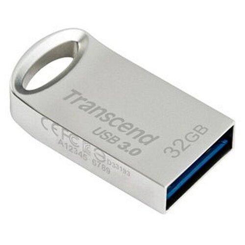 USB Flash Drive 32Gb - Transcend JetFlash 710 TS32GJF710S