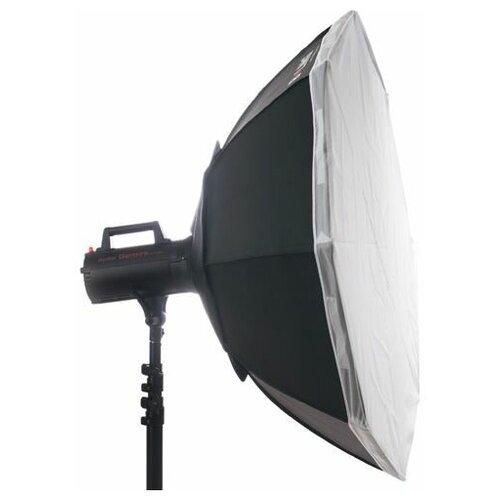 Фото - Октобокс Godox, 120 см светоотражатель godox овальный 5 в 1 100x150 см