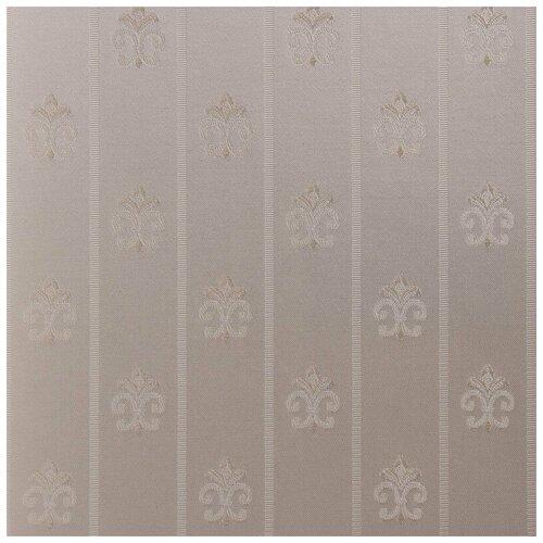 Обои Sangiorgio Anthea 9264/302 текстиль на флизелине 0.70 м х 10.05 м