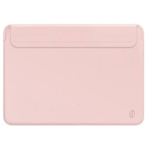Чехол Wiwu Skin Pro 2 Leather для MacBook Pro 16