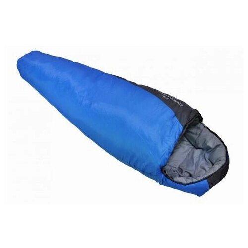 guru бикини Спальный мешок-кокон GURU Defender Compact Plus