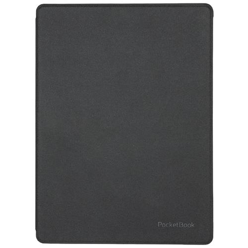 Обложка для PocketBook 970 Черный HN-SL-PU-970-BK-RU