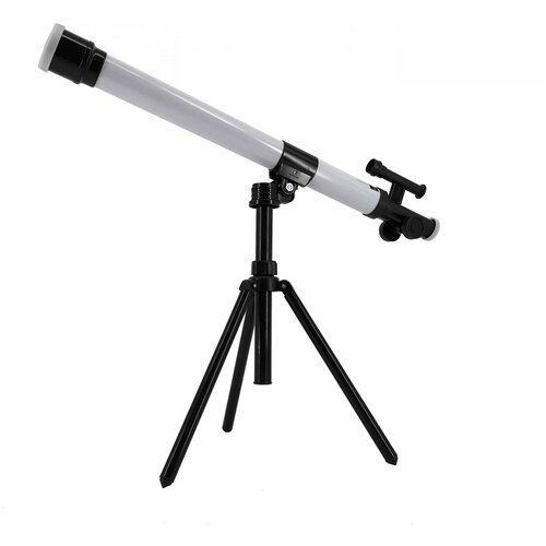 Телескоп 45x40 EDU-TOYS TS805 недорого
