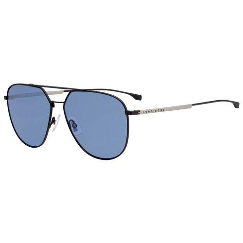 Фото - Солнцезащитные очки HUGO BOSS BOSS 0994/F/S boss hugo boss сумка для мам