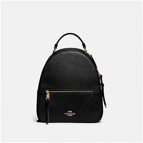Рюкзак Coach женский кожаный