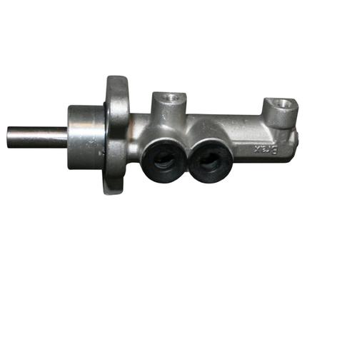 JP GROUP 1261100400 (0558013 / 1261100400_JP / 3495542) главный тормозной цилиндр [22,2 mm]