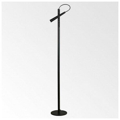 Торшеры и напольные светильники Lussole LSP-0576