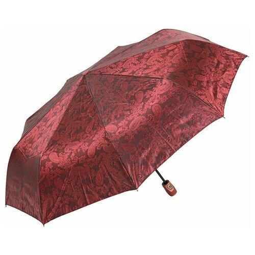 Зонт женский автомат Frei Regen 2041-1 FCJ в коробочке