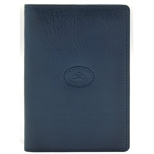 Обложка для паспорта 331046/23