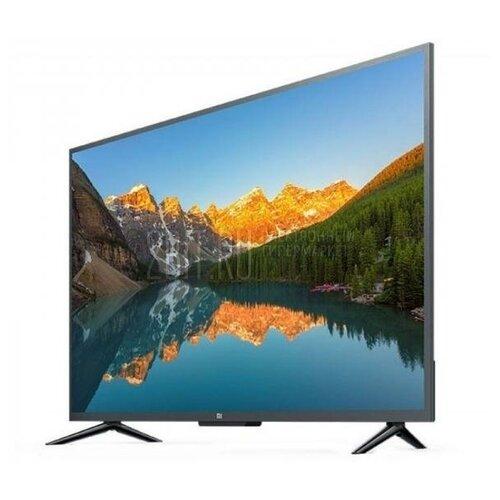 Телевизор XIAOMI 21992