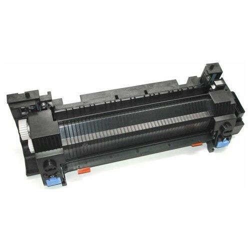 Фото - Фьюзер HP RM1-2087/RM1-2096/RM2-5573 нагревательный элемент cet cet3123 rm1 8062 rm1 1461 rm1 4248 rm2 5425 для hp laserjet 1160 1320 p2015