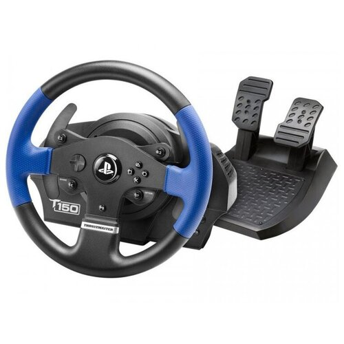 Руль Thrustmaster T150 RS Force Feedback