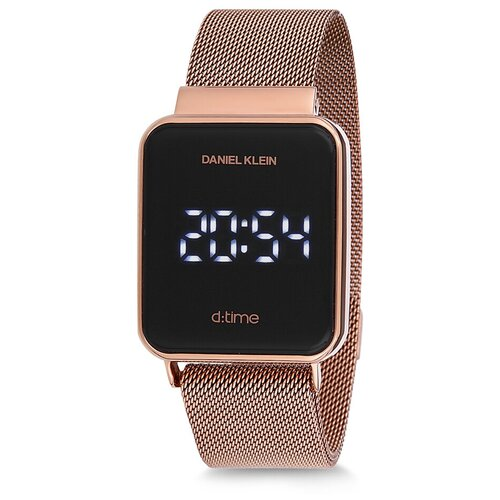 Наручные часы Daniel Klein 12098-3 наручные часы daniel klein 12151 3