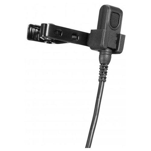 Микрофон Saramonic DK4A