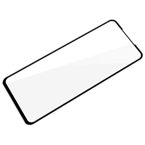 Фото - Стекло BlueO 2.5D Silk full cover (с рамкой) для Xiaomi Redmi Note 9, 0.26mm Black защитное стекло blueo blueo 2 5d silk full сover hd для xiaomi redmi note 10 pro черная рамка