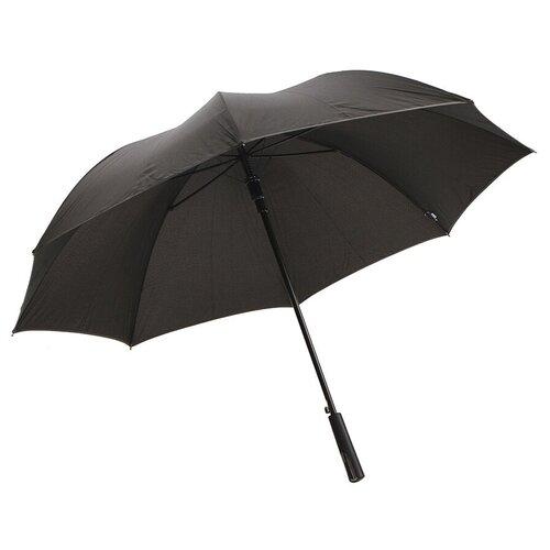 Зонт Zest 41670