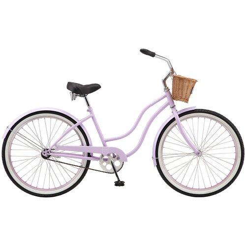 Женский велосипед Schwinn Mikko 1 (2021)