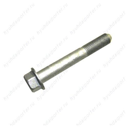 Болт крепления амортизатора переднего 543154A000 PORTER портер