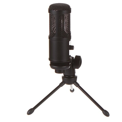 Микрофон Espada EU010 44506