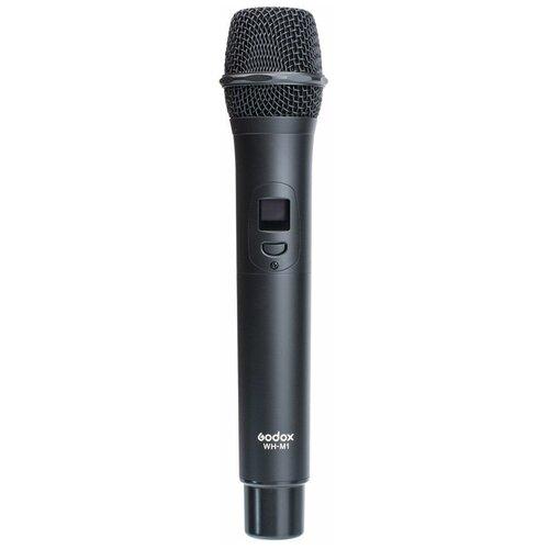 Микрофон Godox WH-M1