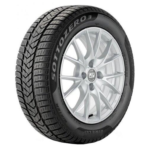 Pirelli SottoZero 3 225/50R17 98V XL