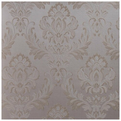Обои Sangiorgio Anthea 9244/303 текстиль на флизелине 0.70 м х 10.05 м
