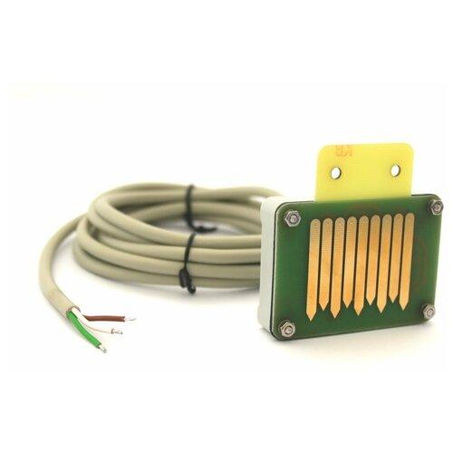 Датчик атмосферных осадков Grand Meyer FSM-12 для метеостанции SMM-9000