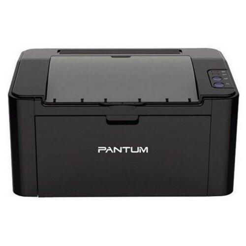 Pantum Лазерный принтер Pantum P2516