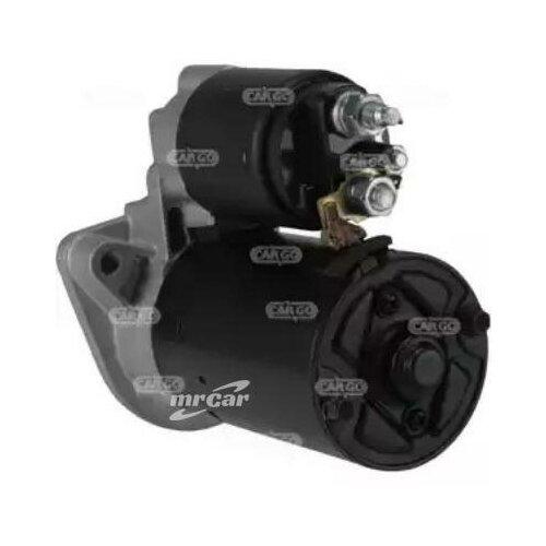 HC-CARGO 114297 Стартер