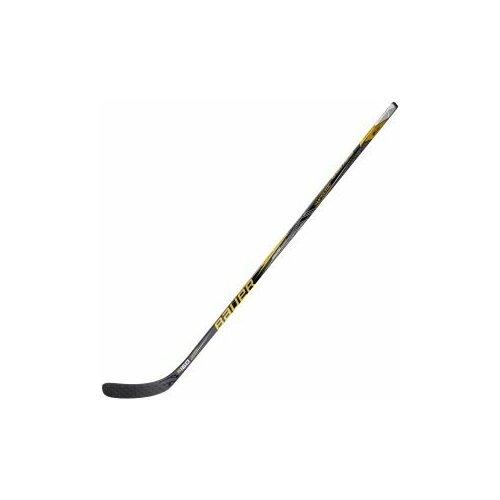 Клюшка хоккейная BAUER Supreme S160 Grip INT S17 (67, RHT, P92)
