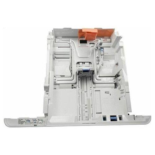 Аксессуар к принтеру HP лоток LJ M607/M608/M609 (RM2-6766)