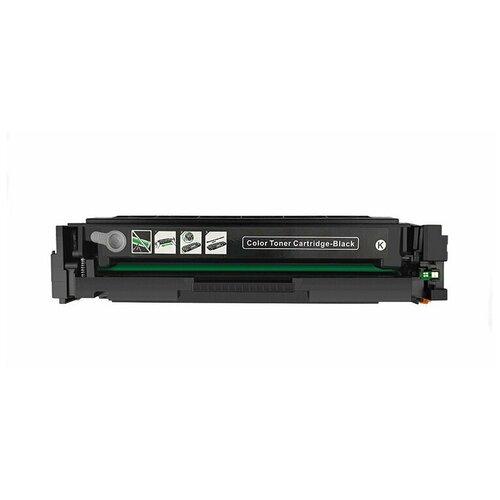Картридж GalaPrint W2410A HP 216A , черный, для лазерного принтера, совместимый