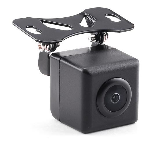 Автомобильная камера Incar VDC-008FHD