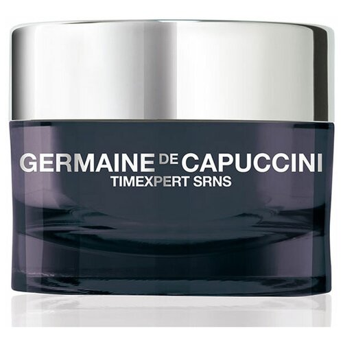 Germaine de Capuccini Timexpert SRNS Жермен де Капучини Крем для интенсивного восстановления (Intensive Recovery Cream 50 ml) недорого