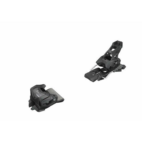 head v shape v4 sw lyt pr pr 11 gw brake 90 [g] 18 19 Горнолыжные крепления Head ATTACK 14 GW BRAKE 95 [A] (2021/2022)