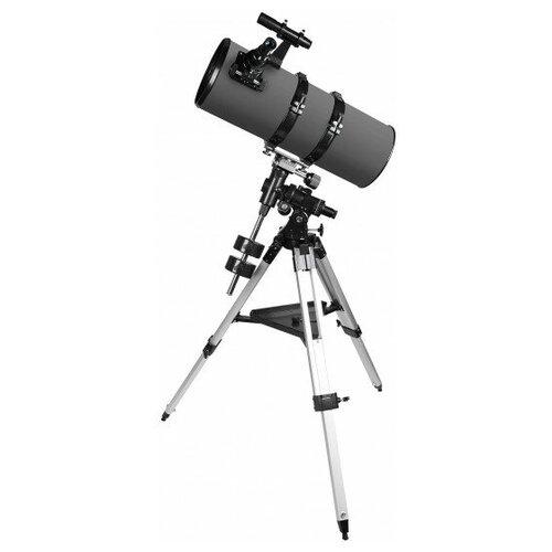 Фото - Телескоп Levenhuk Blitz 203 PLUS телескоп levenhuk левенгук blitz 80 plus