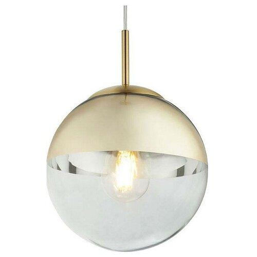 Люстры и потолочные светильники Globo 15855