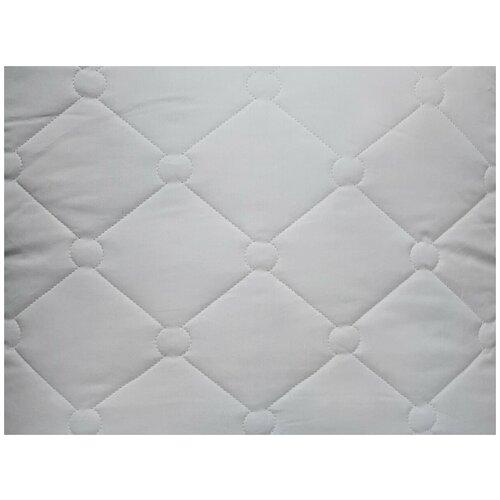 Подушка Lana merino 50*70, 50/001-LM подушка cleo подушка детская 037 экофайбер 50 70 см
