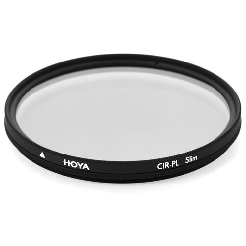 Фото - Светофильтр HOYA PL-CIR UV HRT 77 MM (IN SQ.CASE) светофильтр hoya pl cir uv hrt 82mm