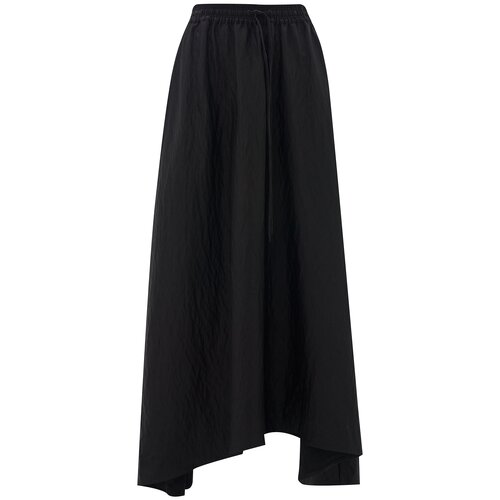 юбка zarina zarina mp002xw1i4m6 Юбка Zarina, размер 46(M), 50, черный