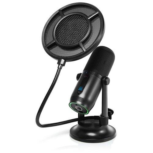 Набор с USB микрофоном THRONMAX Mdrill one KIT