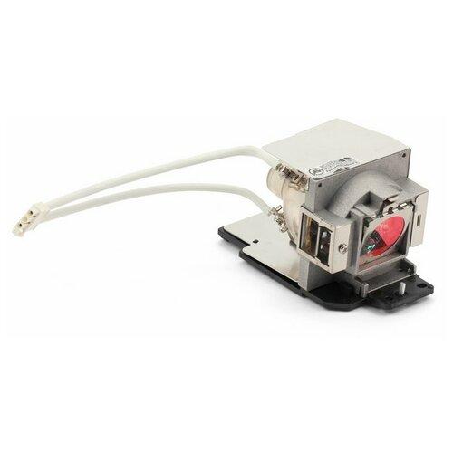 Фирменная лампа 5J.J0405.001 для проектора BenQ MP776, MP777