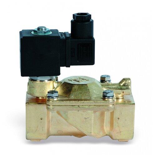 Watts 850Т Соленоидный клапан для систем водоснабжения 1/2