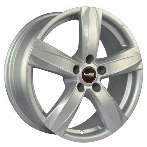 Колесные диски Replica LA OPL11 7x17/5*100 D65,1 ET39