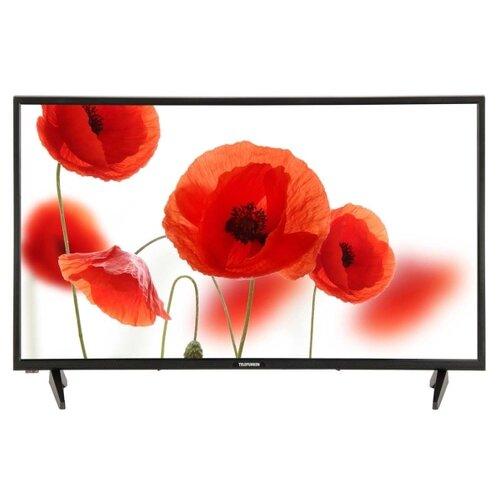 Телевизор TELEFUNKEN TF-LED32S56T2 31.5