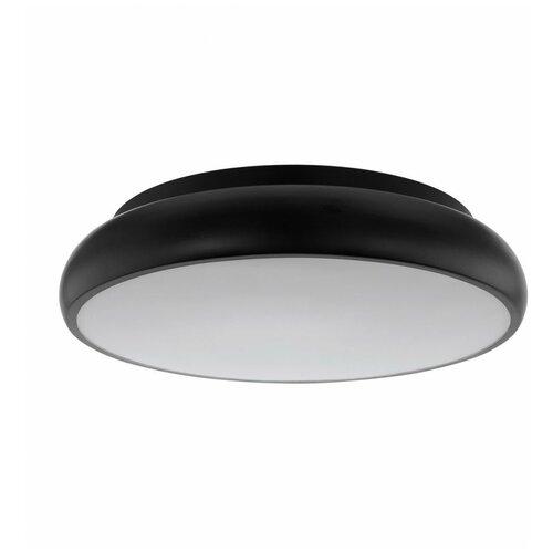 Потолочный светодиодный светильник Eglo 96996 Riodeva-C недорого