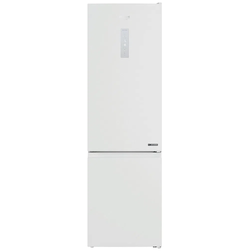 Холодильник Hotpoint-Ariston HTW 8202I W