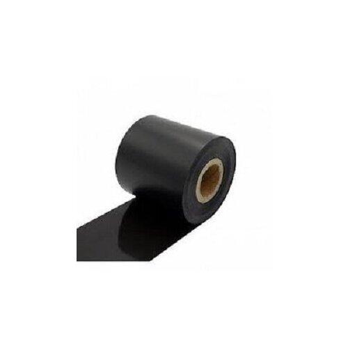 Риббон, Wax 1108, 110мм*600м, вт25.4, OUT