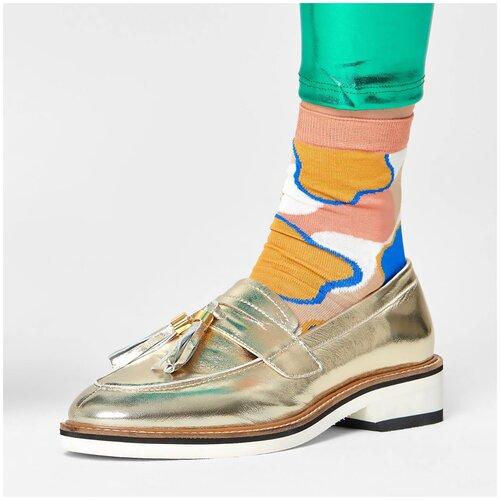 Женские носки Hysteria Lina Ankle Sock 39-41